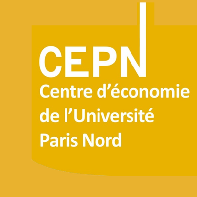 CEPN, Thomas Piketty, Capital et idéologie