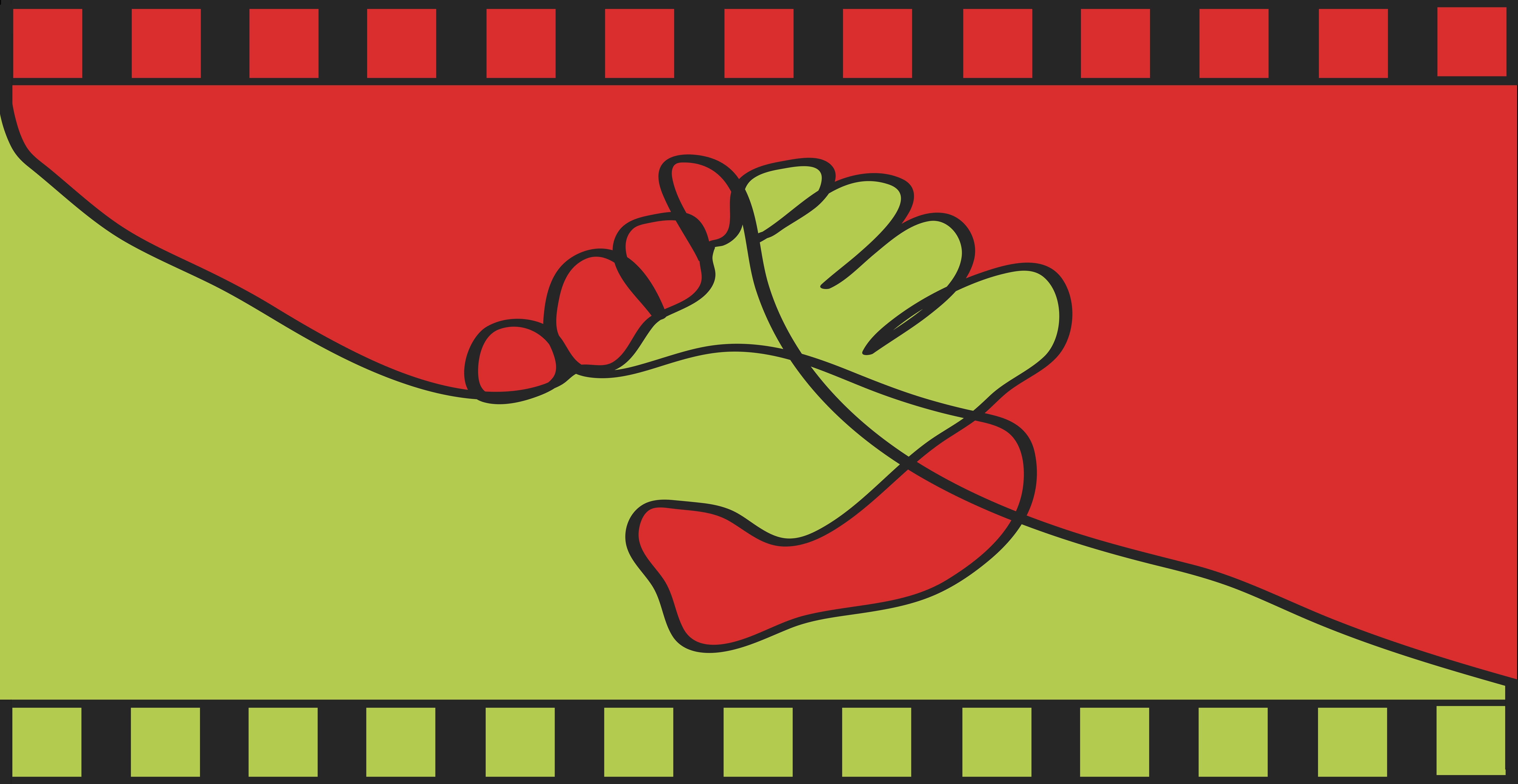 Festival du film social de l'association La 25e Image