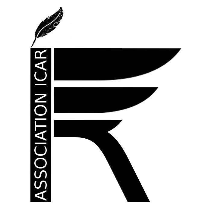 Association ICAR