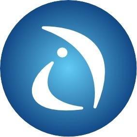 Logo de l'AFIA