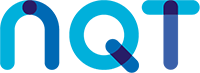 Logo - Association NQT