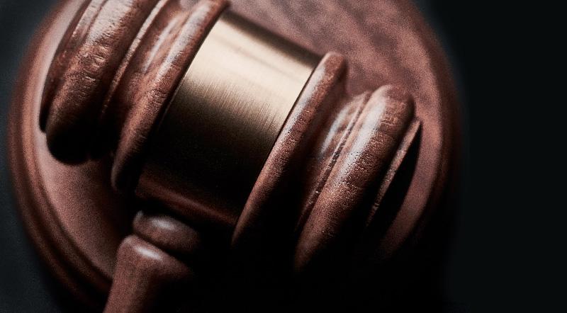 La clinique juridique de Paris 8 consulte en ligne