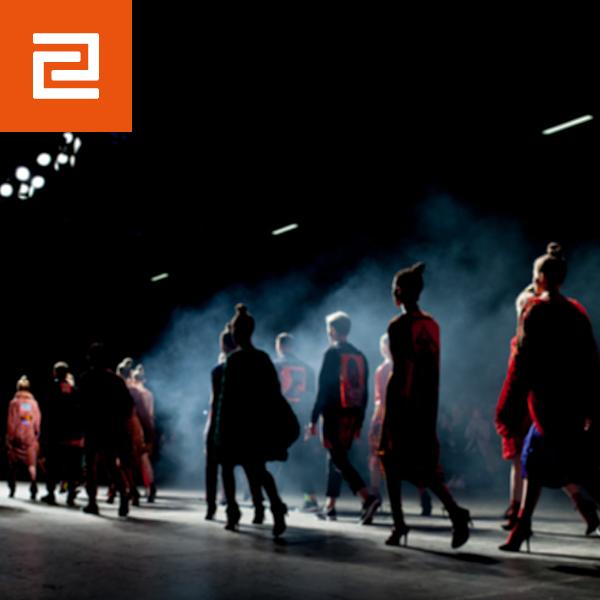Rendez-vous Condorcet - Comment la mode communique-t-elle ?