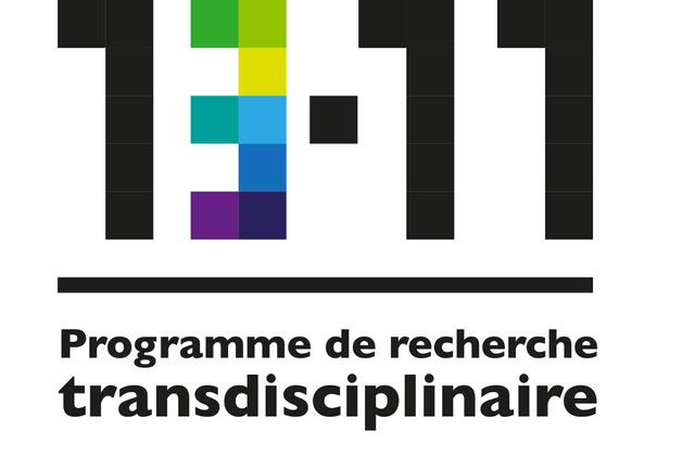 Logo Programme 13-Novembre