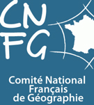 Logo CNFG