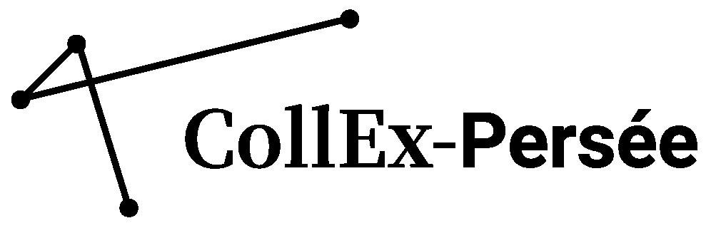 Logo Collex