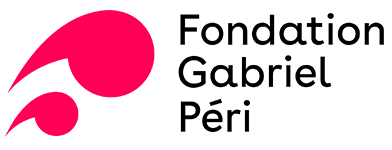 Logo - Fondation Gabriel Péri
