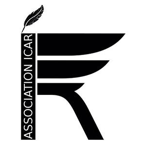 Logo ICAR