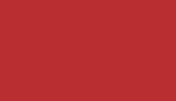 Logo du LaMOP