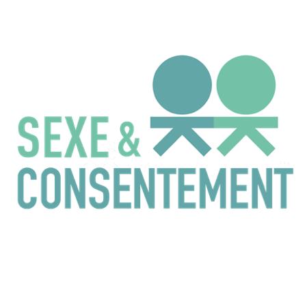 Logo Association Sexe et Consentement
