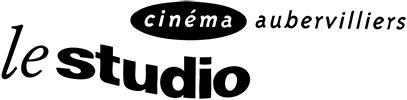 Logo - Le Studio