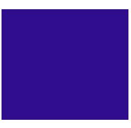 Logo - Maison des jonglages