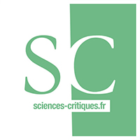 Logo Sciences Critiques