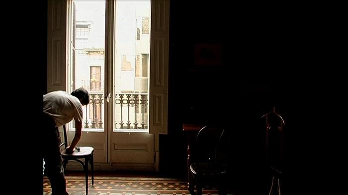 Image du film (Marco) d'Aminatou Echard