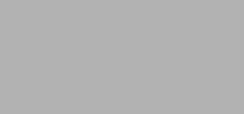 Logo du festival Rencontre des jonglages