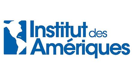 Logo de l'IdA